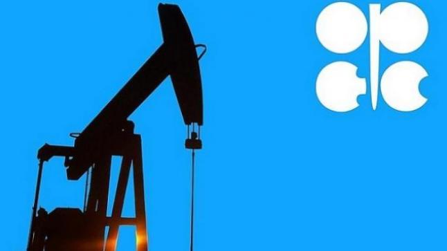 """زيادة إنتاج النفط من قبل """"أوبك"""".. وتدرس السوق بشكل شهري"""