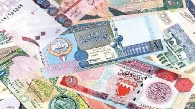 العملة الرقمية العربية الموحدة ستظل حلم.. السعودية والإمارات تطلق عملة رقمية