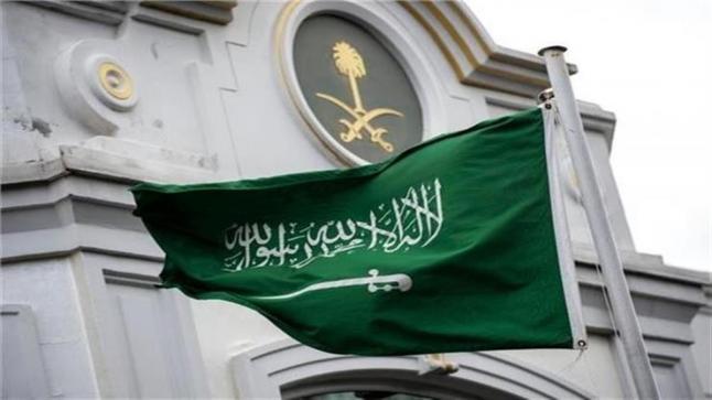 السعودية: 6.4 مليار دولار استثمارات أكثر من 70 شركة في الصناعات العسكرية