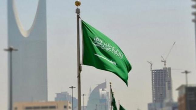 السعودية تنضم إلى العشرة الكبار في المهارات الرقمية عالميًا