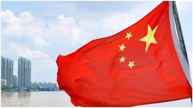 الصين تسجل إصابات شديدة العدوى من انفلونزا الطيور