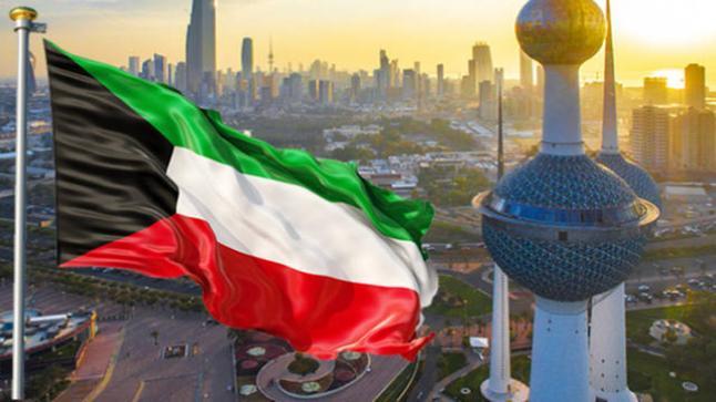 الكويت: الحجر المنزلي للمسافرين على نفقتهم الخاصة