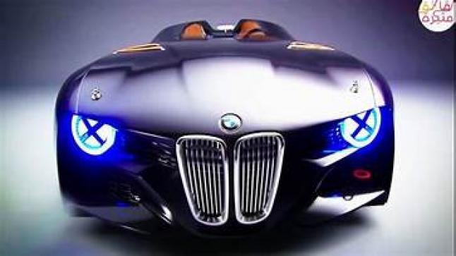 سيارة فاخرة جديدة بـ26 ألف دولار.. ونفاذ الكمية يوم إطلاقها