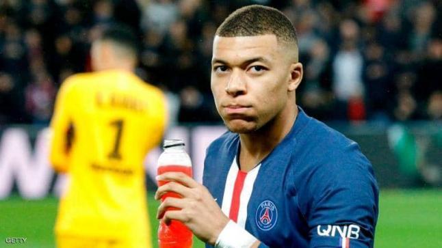 تقارير .. ليفربول ينضم إلى ريال مدريد في سباق الحصول على خدمات مبابي