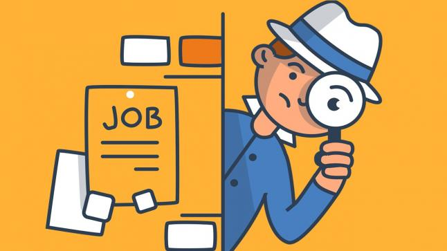 تغيير ملامح الوظائف يهدد ملايين الأمريكيين