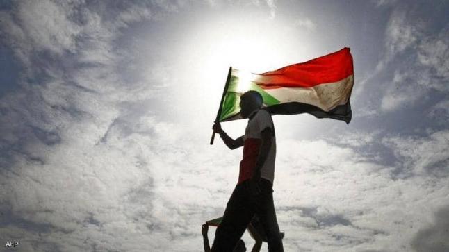 إعفاء السودان من ديون بـ14.1 مليار دولار