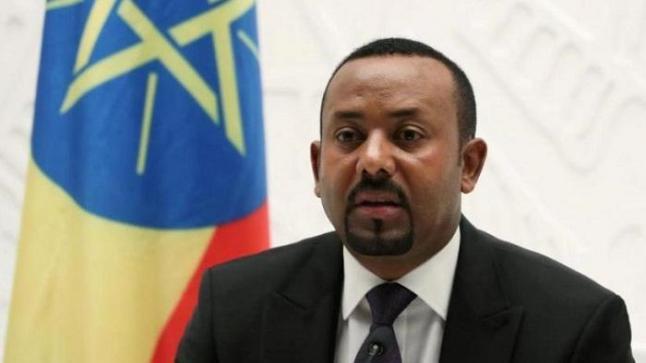 أديس أبابا تناشد لاجئي تيجراي بالسودان العودة