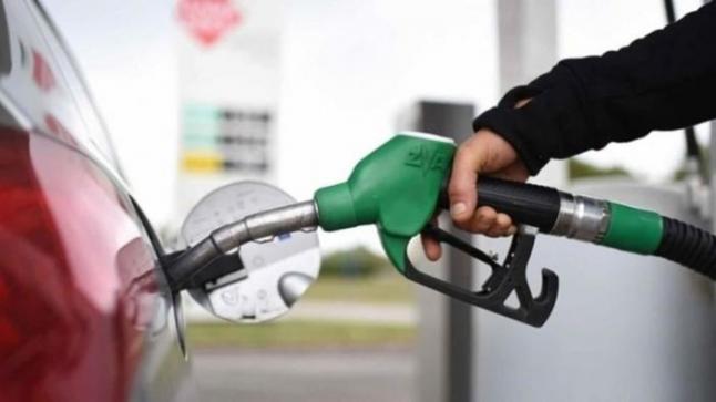 للمرة الرابعة منذ نهاية يونيو .. زيادة أسعار الوقود في لبنان