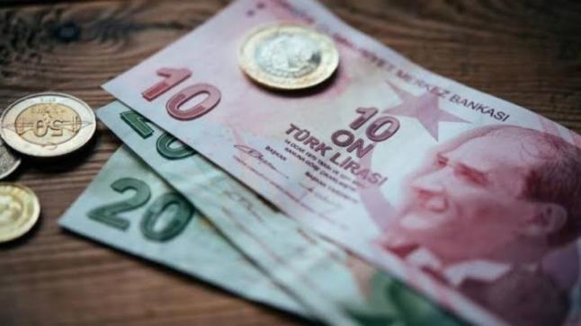 """تركيا الأولى عالميا في فقدان الاحتياطي الأجنبي خلال """"عام كورونا"""""""