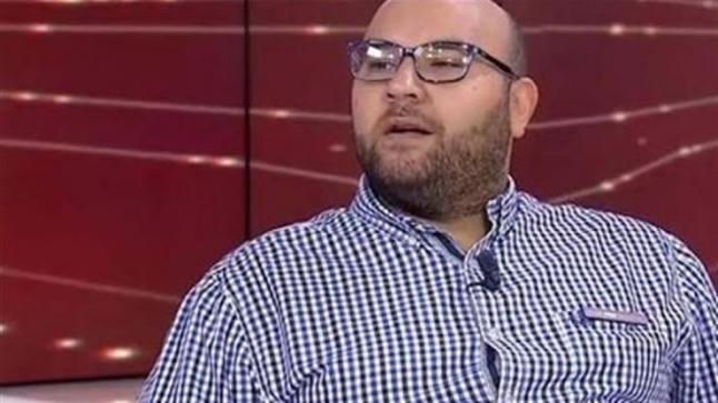 معلق مصري: صلاح سيلعب في ريال مدريد عاجلا أو أجلا