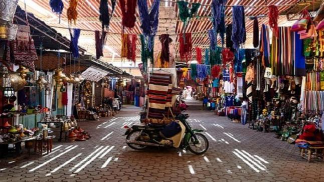 تقارير: مصر تبذل جهودا كبيرا للتواجد في الأسواق الأفريقية