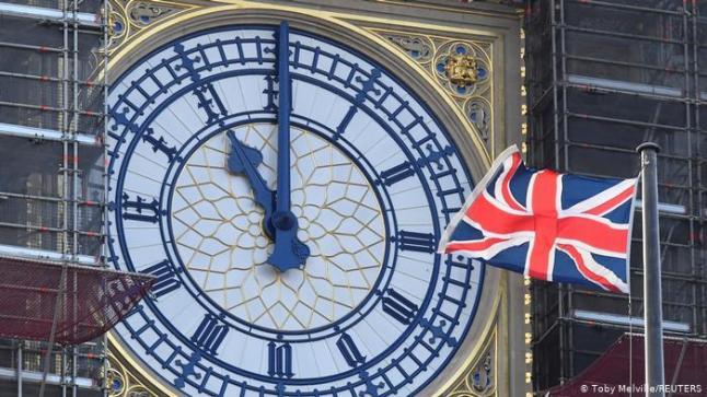 دراسة: 40% من البريطانيين يعانون من صعوبات مادية وأزمات صحية