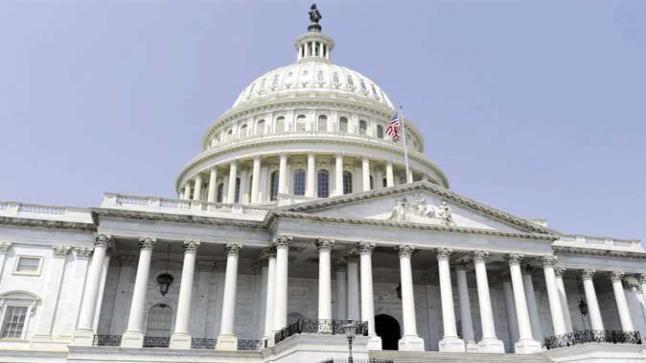 """حد أدنى 15 دولارا للساعة كأجر .. الكونجرس ينظر في """"خطة بايدن"""" غدا"""