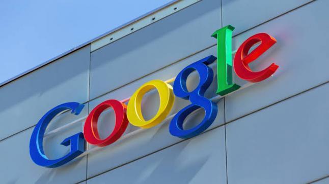 فرنسا تغرم جوجل 100 مليون يورو.. تعرف على السبب